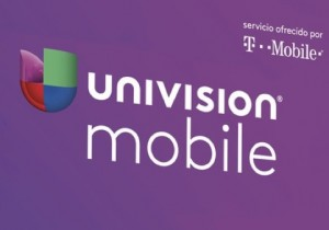 Univision Mobile