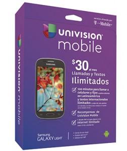 Univision-mobile-box