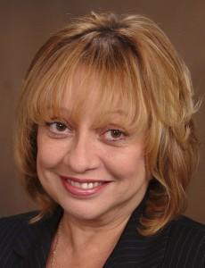Maria Drew