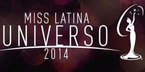 Miss Latina universo
