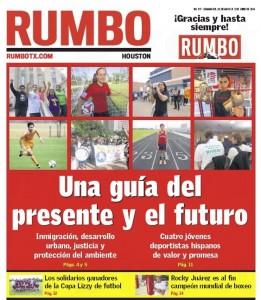 Rumbo-final-cover