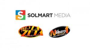 Solmart Media