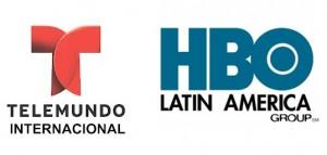 Telemundo HBO Latin America Group
