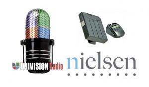 URadio Nielsen PPM