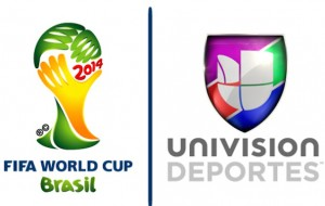 Univision-FIFA