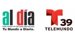 Al Dia Telemundo