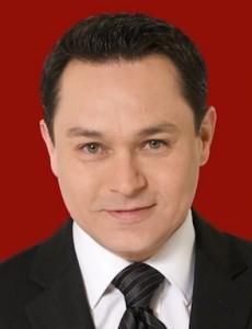 Guillermo Martinez Villareal