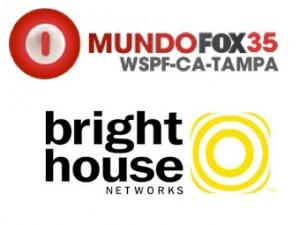 MundoFox-BrightHouse