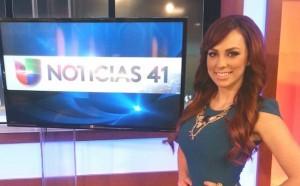 Prissila Sanchez