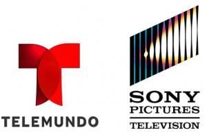 Telemundo-Sony