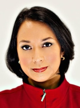 Laurie Perez leaves anchor job at WTIC, will start at KCBS