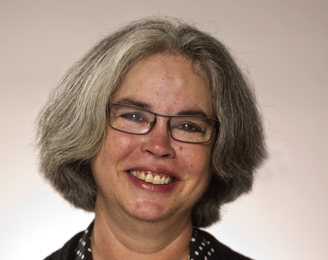 Eva Rodríguez named Senior Editor at Politico