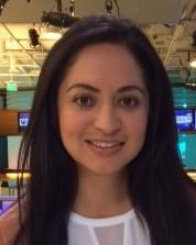 Jacqueline Ramirez