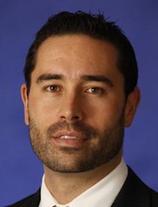 Juan Vallejo
