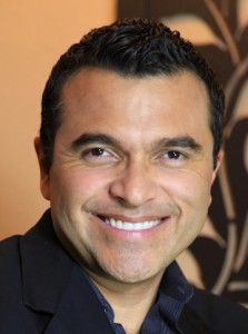 Norberto Hernandez