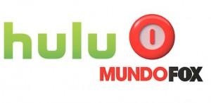 hulu mundofox