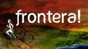 Frontera-PBS