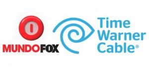 MundoFox-TWC