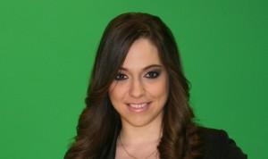 Myrna_Salas