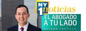 Abogado a tu lado Nelson A. Castillo