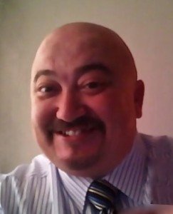 Roberto Villones