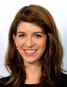 Christine Armario