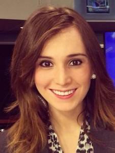 Daniela Mosquera