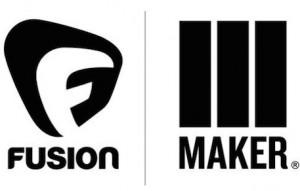 Fusion-Maker