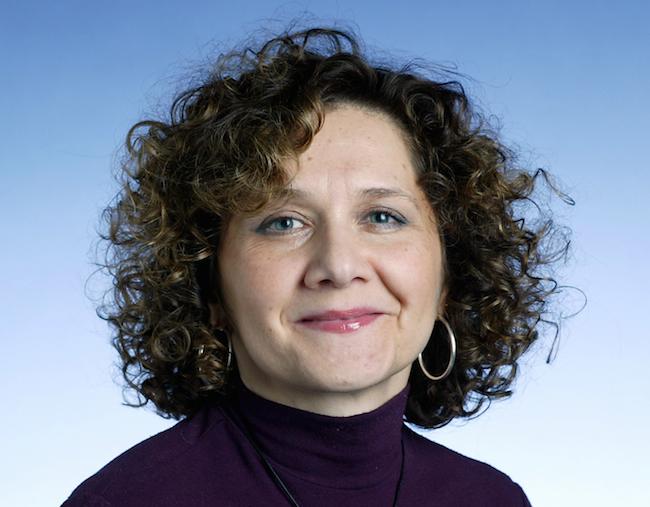 Rhor rejoins Houston Chronicle as staff writer