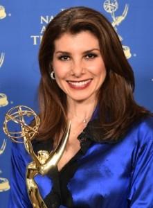 CNNE Emmys 2014