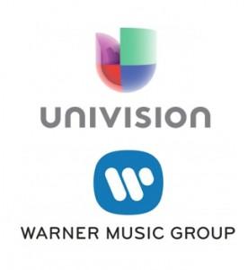 Univision_Warner vertical