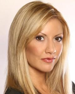 Carey Peña