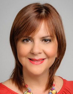 Lourdes Davila