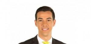 Luis Gerardo Nunez