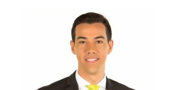 Nuñez moves to WNJU