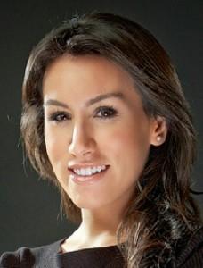Marina Marraco