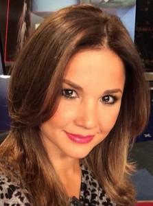 Paola Varela Rossi