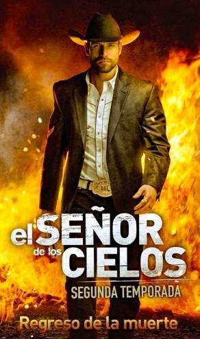 Senor-Cielos-Season2