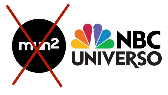 mun2-NBCUNIVERSO