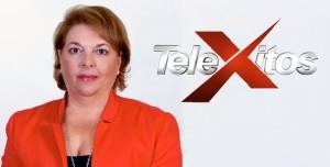 Barbara Alfonso - TeleXitos
