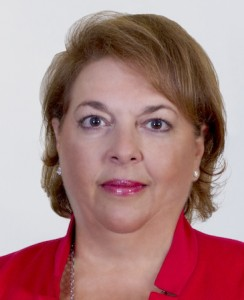 Barbara Alfonso