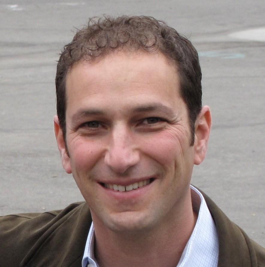 Helft named Forbes magazine's SF bureau chief