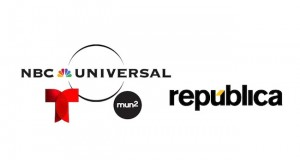NBCU Hispanic Enterprises - Republica