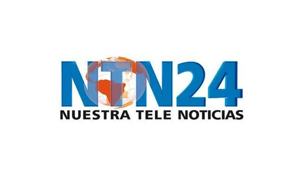 NTN24 gets NY carriage on Cablevision