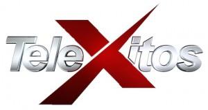 Telexitos_logo