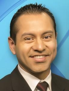 David Miguel Iniga