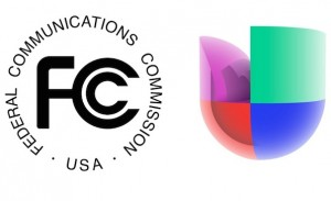 FCC-Univision