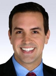 Gene Ramirez