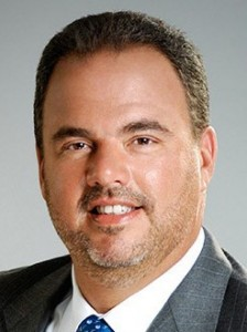 Telemundo Deportes EVP Jorge Hidalgo leaves the company as part of restructuring of the sports division.