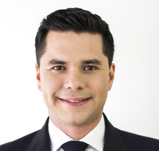 Vélez named News Director of RCN Radio's La FM